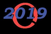 Кубок класса 2019