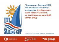 Презентация Чемпионата России