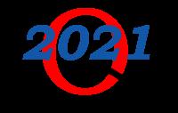 Протокол конференции 2020
